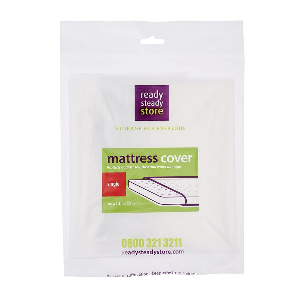 mattress cover single min