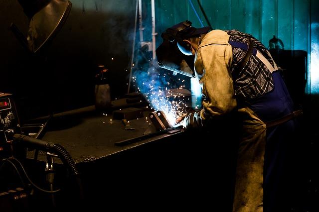 welding 2819147 640
