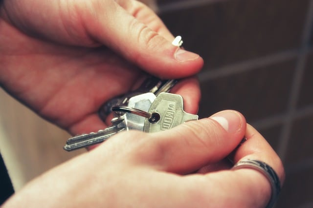 keys 2251770 640 1