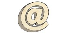 RSS web EMAIL icons 29.04.13