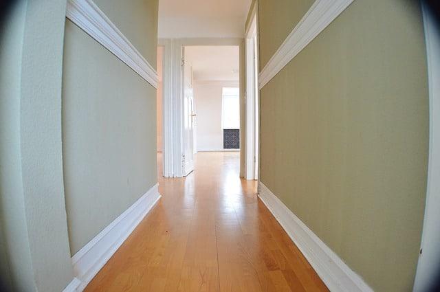 apartment 647877 640