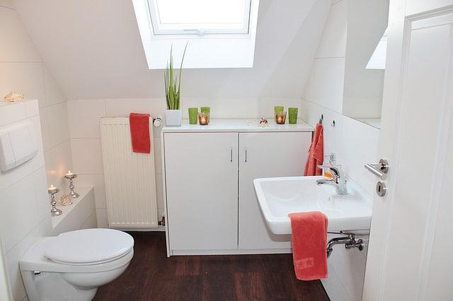 bathroom 1228427 640