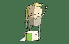 RSS Web Icon 19.06.17 06