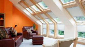 Are loft conversions a good idea