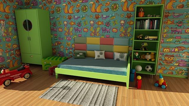 wallpaper 416046 640