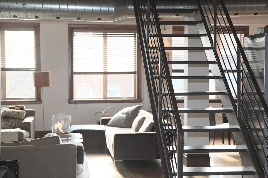 Five Brilliant Storage Ideas for Small Houses and flats ready steady store
