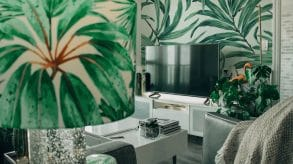 7 home interior trends you can copy from Pinterest