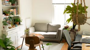 4 things Airbnb Hosts should do to prepare for guests