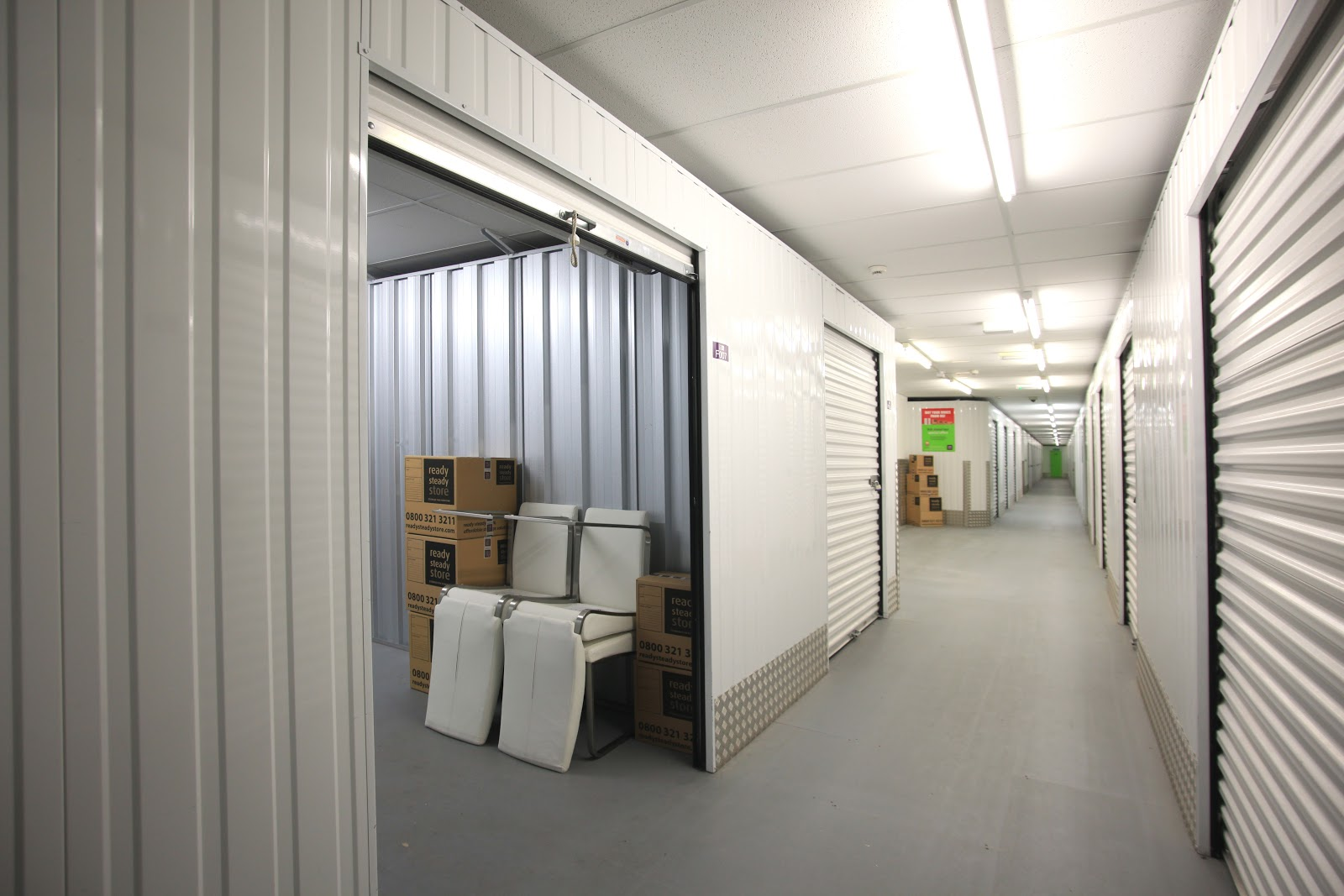 Self storage prices explained: how much does storage cost?