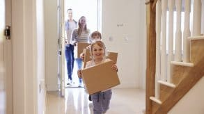 How to pack a house for moving: the ultimate guide