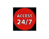 24/7_access