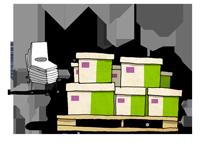 warehousing_bulk