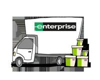 enterprise_van_hire