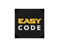 easy_code