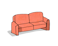 furniture_storage