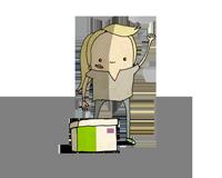 student_storage